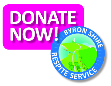 BSRS Donate now