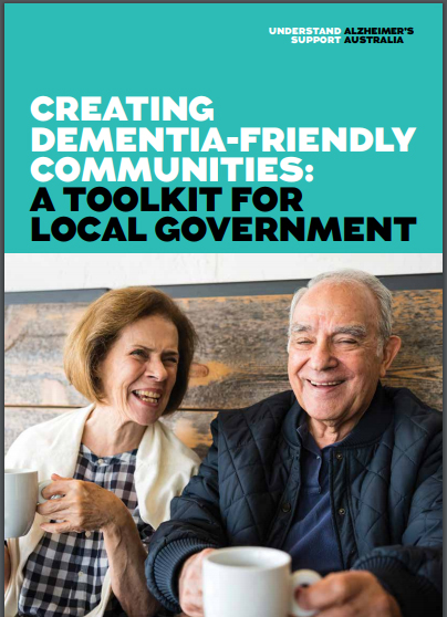 DFC Local Government Toolkit